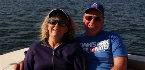 boat slip depreciation carefree boat club owners enjoy smooth sailing with paysimple