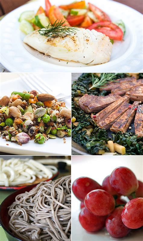 food you eat on new year which of these foods will you eat to ring in the new year