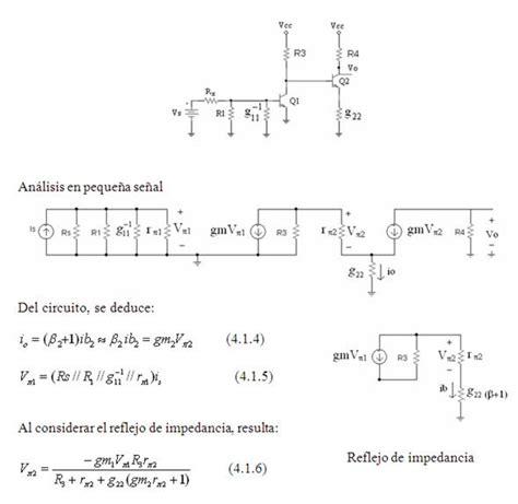 transistor darlington ejercicios transistor bipolar ejercicios resueltos 28 images electronica ejercicios ejercicios