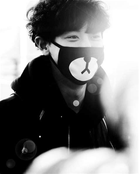 Masker Exo 64 best masks images on masks masks and