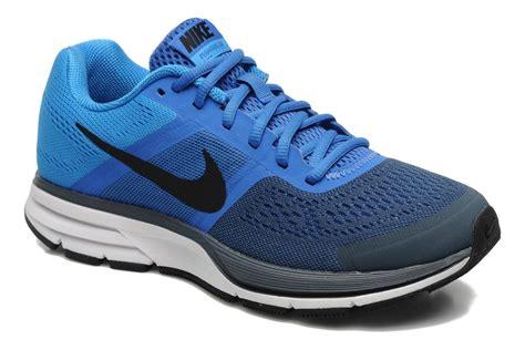 imagenes de zapatos nike nuevos zapatos nike para hombre 2016 elraul es