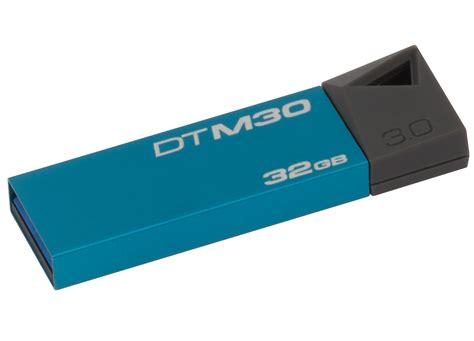 Mini 3 32gb kingston digital ships new generation datatraveler mini 3 0 flash drive techpowerup forums