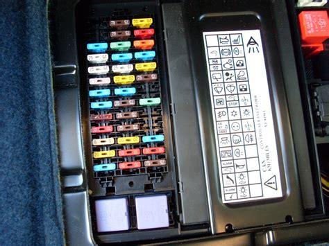 renault megane 2004 fuse box diagram renault megane 2004 fuse box diagram illustration newomatic