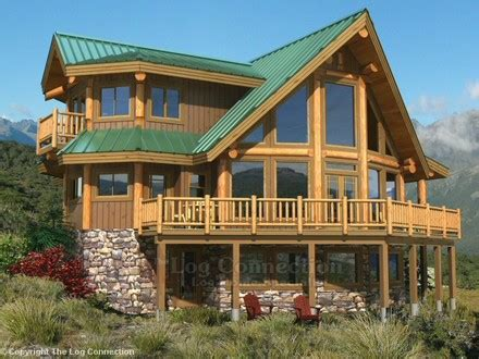 custom home plans and prices 28 images log homes logs complete log home package pricing log home plans and