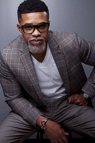 mature style for black men 78 images about african american men with gray beards on
