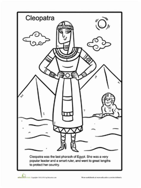 coloring pages for women s history month women s history month first grade history people
