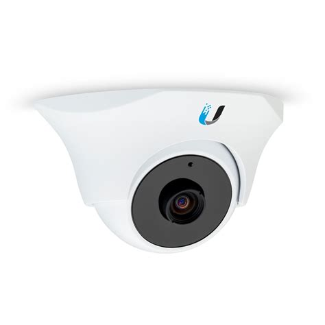ubiquiti unifi uvc dome ip phone warehouse