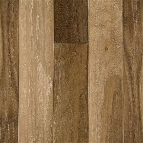 Armstrong Wood Flooring by Armstrong Century Farm Sculpted 5 Hardwood Flooring