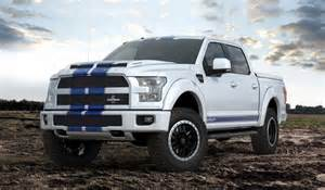 Ford Raptor White 2017 Ford F 150 Raptor Shelby White Galleryautomo