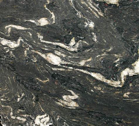 Titanium Black Granite Countertops titanium black granite