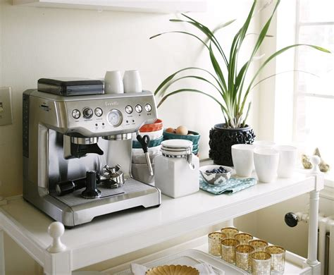 Interior Designing For Kitchen Fact Without A Coffee Bar Your Home Isn T House Guest