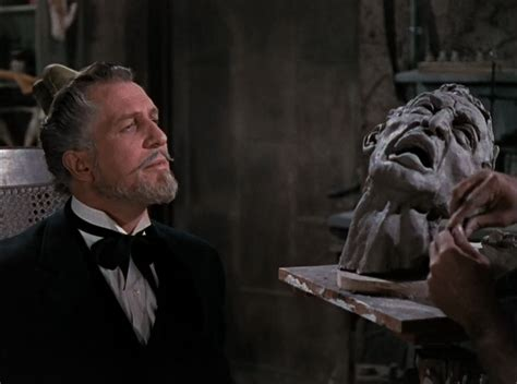 house of wax 2 vincent price house of wax www pixshark com images galleries with a bite