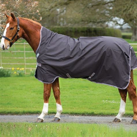 amigo turnout rugs best price amigo bravo 12 lite wug horseloverz