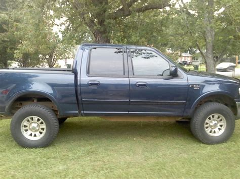 what should i name my what should i name my truck ford f150 forum community of ford truck fans