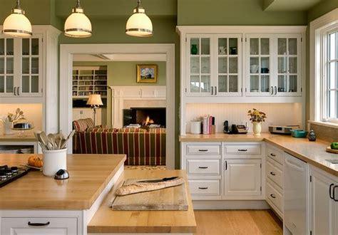 couleur de peinture pour salle a manger salon cuisine