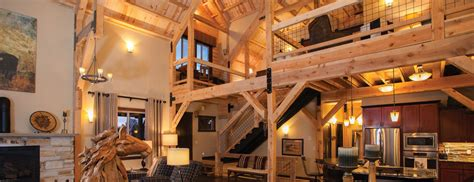 Barn Home Interiors by Barn Home Interior Www Pixshark Images Galleries