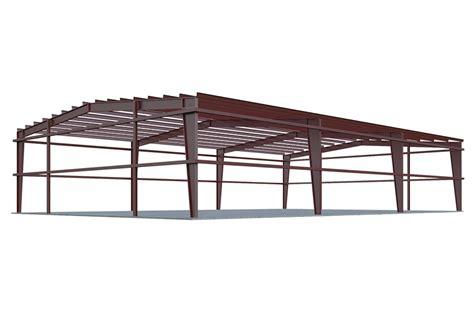 Metal Building Packages by 40 X 60 Metal Building Packages Prices General