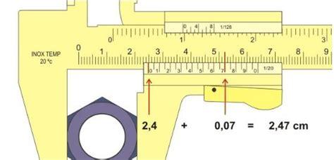 Dijamin Alat Pengukur Panjang Caliper Jangka Sorong Sigmat 15cm jangka sorong caliper metrologi industri