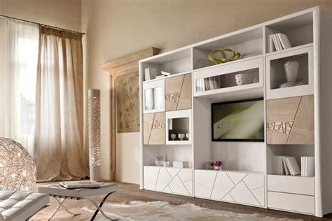 living soggiorno arredamento living soggiorno pareti attrezzate cania