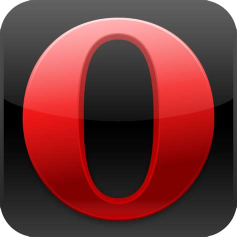 opera mini opera mini for iphone first look