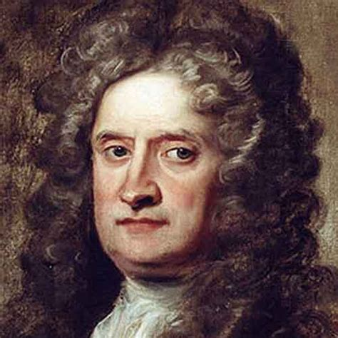 isaac newton videos sir isaac newton online 1st name all on people named miuccia songs books gift