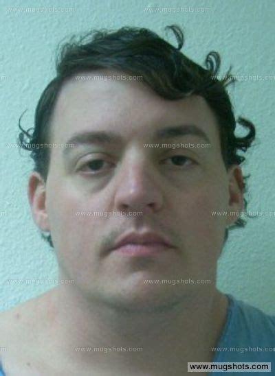 Sonora Ca Arrest Records Leroy Lloyd Mugshot Leroy Lloyd Arrest