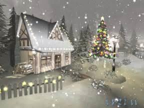 Christmas screensaver download christmas 3d screensaver christmas