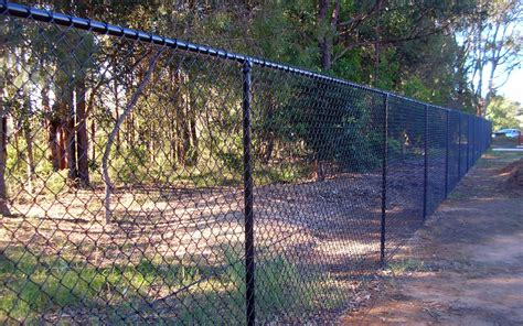 steel wire fence steel fence posts hobart fence post capitals and a wrought iron gate i can do that