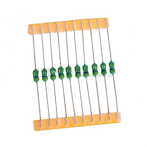 inductor o resistor inductor o resistor 28 images identification how to determine type of through resistor
