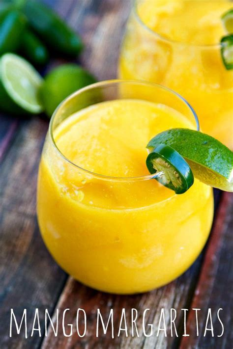margarita recipes fruit margarita recipes