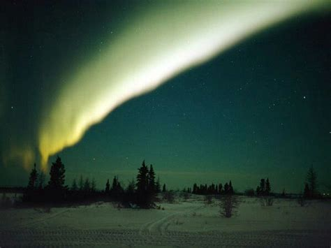 What Are The Southern Lights Called by Pin By Ryback On Favorite National Geographic