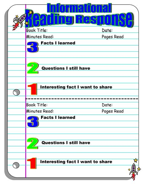 reading info investigating nonfiction part 3 independent and guided