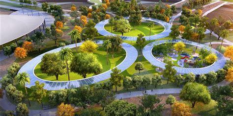 Affordable Home Plans by Eco Park Inhabitat Green Design Innovation