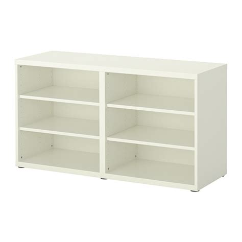besta ikea review 401 340 50 best 197 ikea product review