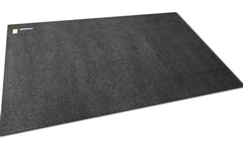 pickup bed mat bedrug truck bed liner