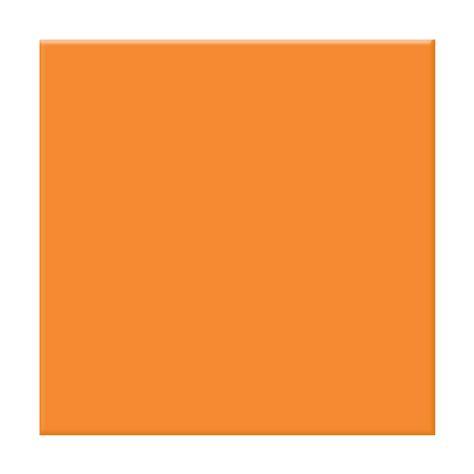 logo orange square logo orange square white b myideasbedroom