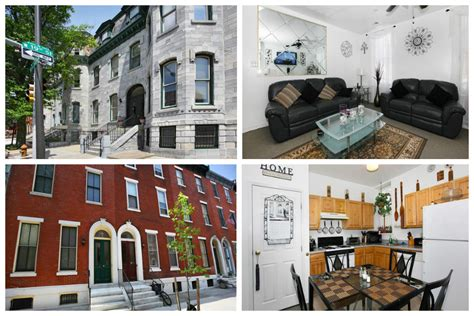 best time to rent apartments best rental finds in philadelphia pa move closer to the