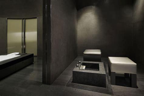 hotel armani extremely elegant armani hotel dubai 25