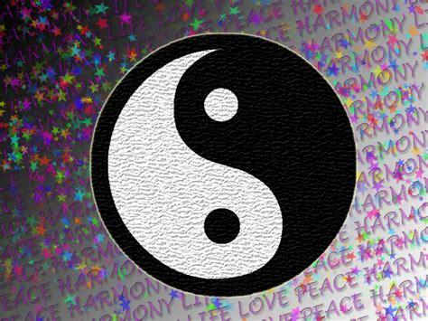 free yin yang wallpaper free halloween wallpapers mmw blog lucky yang yang