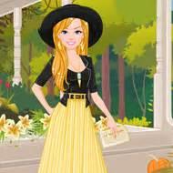 jocuri cu celebrity dress up jocuri moda dress up