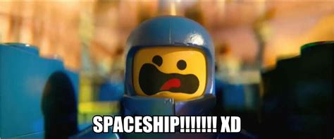 The Lego Movie Meme - my meme of the lego movie by martatunder on deviantart