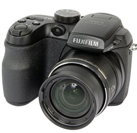 Kamera Dslr Fujifilm Finepix S1500 kamera test bilder fotos welt