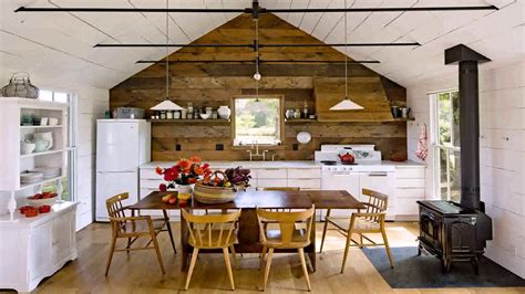 house plans with vaulted ceilings small house plans with vaulted ceilings