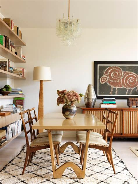 Diy Dining Room Wall Decor Diy Mid Century Wall Dining Room Midcentury With
