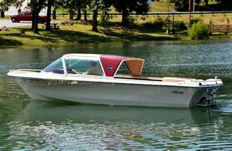 aristocraft boats aristocraft boats bing images