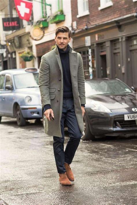 60 years old mens fashions mode homme automne hiver 2017 2018 inspirez vous de nos
