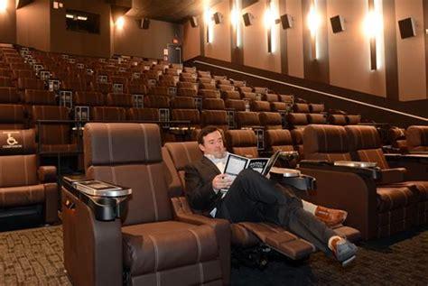 cineplex it pass the popcorn and calamari vip movie theatre to