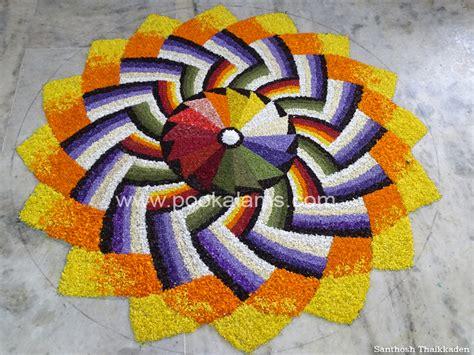Designs Of by Top Pookalams Pookalam Designs Selected Pookalam Designs