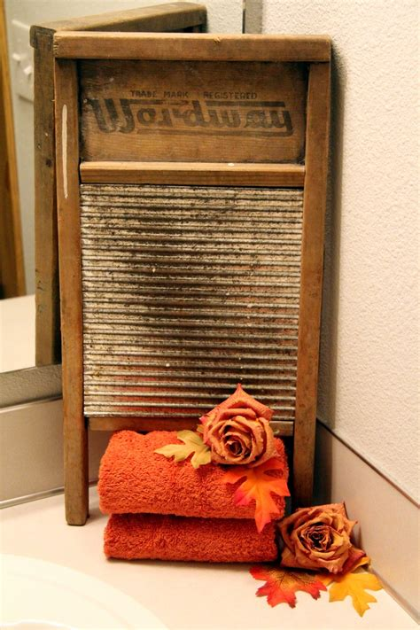 Fall Bathroom Decor by Fall Bathroom Decor Fall Into Fall Bathroom Decor