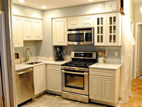 cheap kitchen appliances sets cheap kitchen appliances cheap kitchen appliances stores